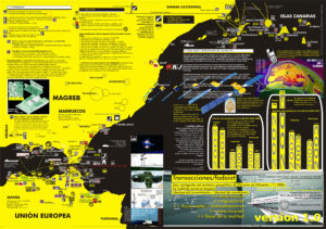 DE SOTO-cartografia_estrecho_A