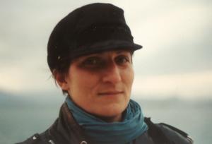 Nathalie Magnan