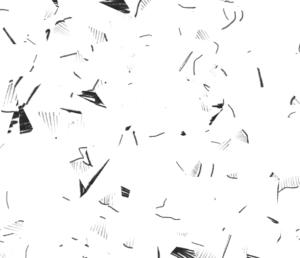 Capture d'écran 2018-05-16 à 11.49.05