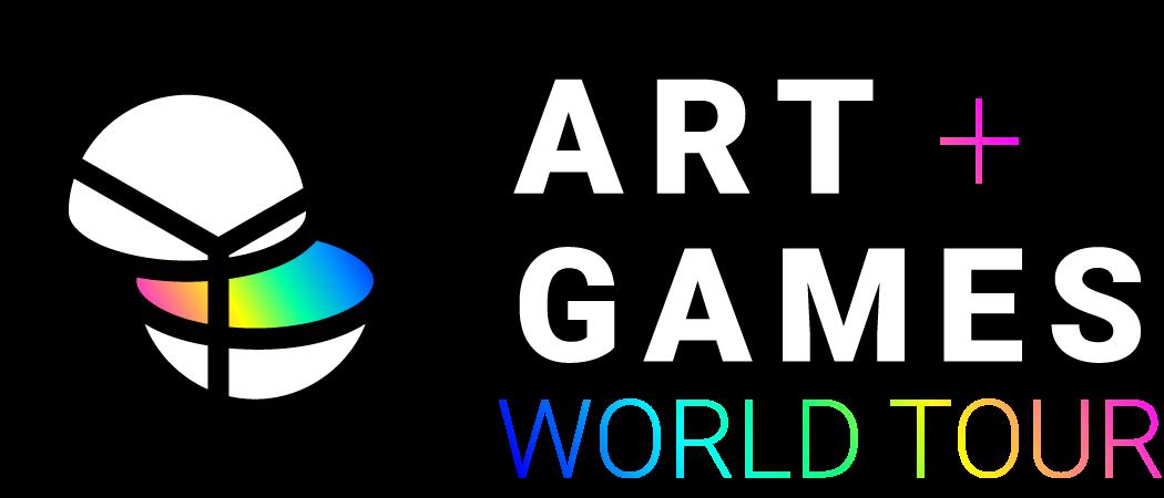 UN TOUR DU MONDE ART ET JEU VIDÉO par Isabelle Arvers, commissaire d'exposition et game artiste