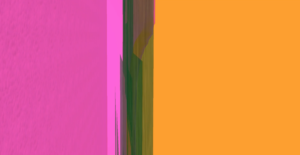 rfwbs-slide