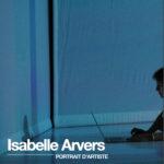 Portrait d'artiste Isabelle Arvers Turbulences Video n°10